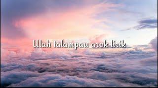 Download Ulah talampau arok lirik