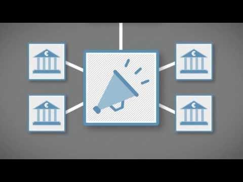BT Investment Management Adviser Forum 2013 – Introduction Video