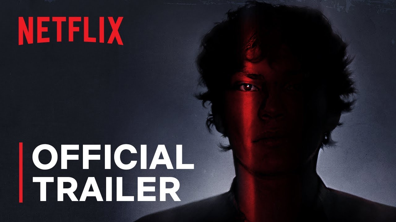 'Night Stalker': Netflix releases docuseries on Richard Ramirez's ...