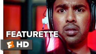 Yesterday Featurette - A Look Inside (2019) | Movieclips Coming Soon