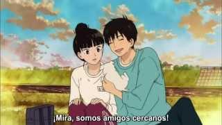 Recomendaciones de anime 4 (comedia romantica) Loquendo XD + Algo mas EQUIS DE