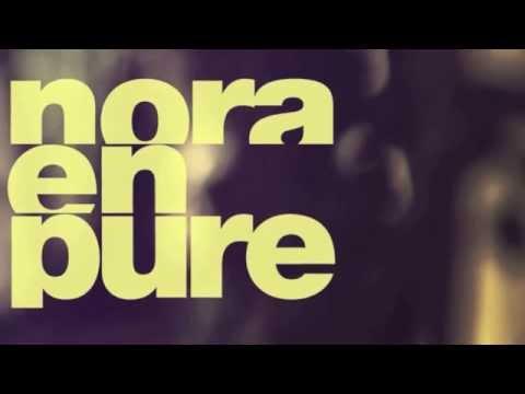 Nora En Pure - Come With Me [Enormous Tunes]