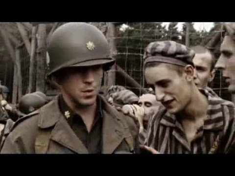 Band of Brothers, Why We Fight  Mozart Lacrimosa FMV