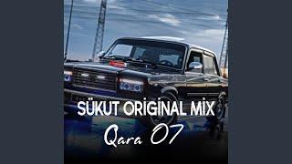 Sükut Original Mix (Original Mix)
