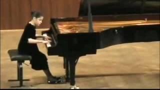 Chopin Fantasie Impromptu Op.66 | Ф. Шопен - Экспромт-Фантазия