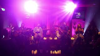 ...Baby, One More Time - That 90s Show: Unplugged Vol. 3 (Britney Spears Cover)