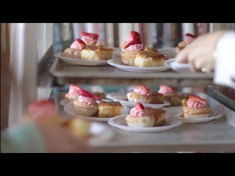 Trois fois par jour & Metro : Cuisiner pour les aînés