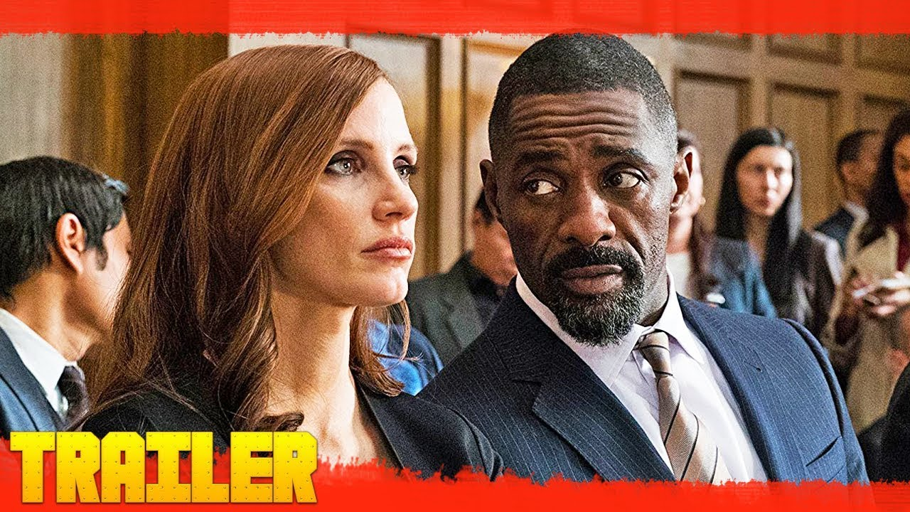 MollyS Game Trailer Deutsch