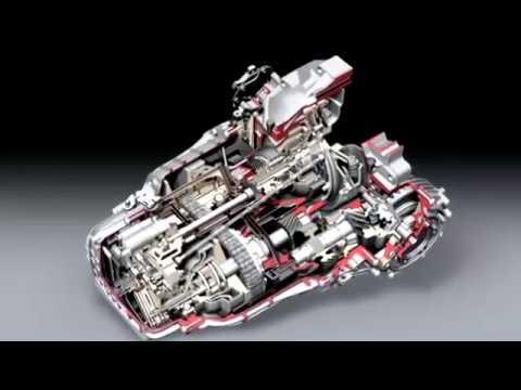 Çift Kavramalı(Dsg,Stronic,Edc vb) Otomobillerde Yoğun Trafikte Araç Kullanımı Nasıl Olmalı? VLOG