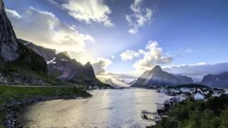 Hafdis Huld - Lucky (Glastrophobie Remix) Thumbnail
