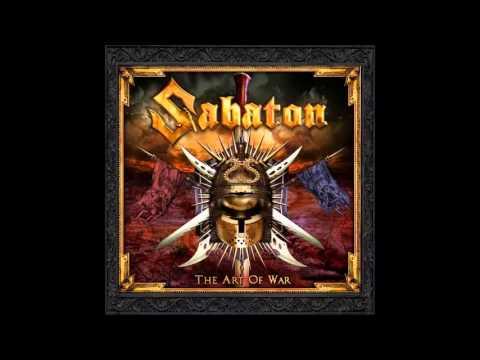 6.sabaton---the-nature-of-warfare