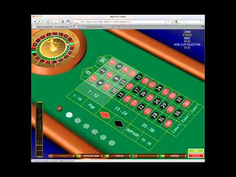 gambling recruitment