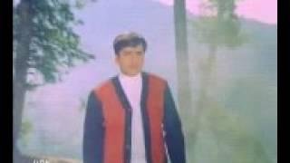 Bekhudi Main Sanam Jhankar Beat