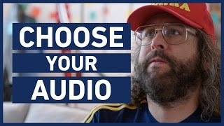 How to watch UniMás MLS games in English | SAP with Judah Friedlander & Nando Vila
