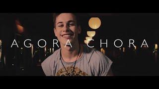 Baixar Junior Villa - Agora Chora  (Vídeo Clipe OFICIAL)