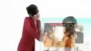 Saykoji - Online (Freestley Remix) - Dj Redbuzz