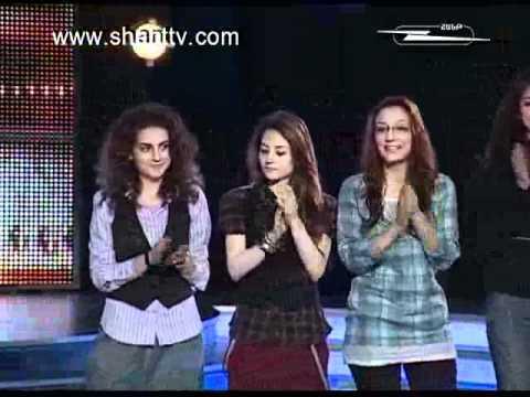 X- Factor Gala 2 Ampopum 02