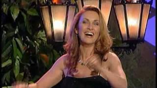 Geraldine Olivier - Du bist wie Sommer 2009