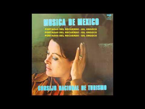 Maria De Lourdes   Como La Tierra