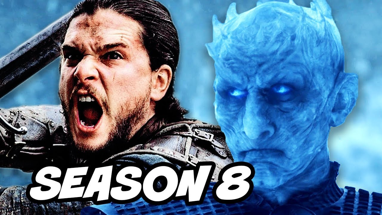 game of thrones in hindi torrent