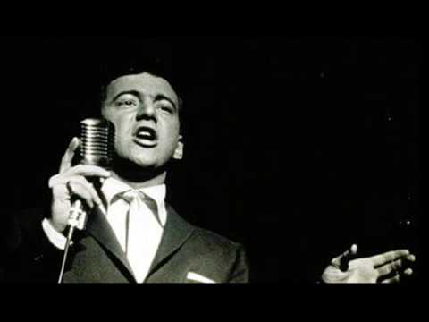 BOBBY DARIN   ~ After You`ve Gone ~