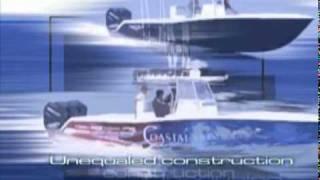 Invincible Boats
