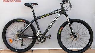 bianchi rc (repratocorse) mazda - Велосипеды из Германии - eurovelo.com.ua(Велосипеды БУ из Германии eurovelo.com.ua., 2015-05-02T10:09:38.000Z)