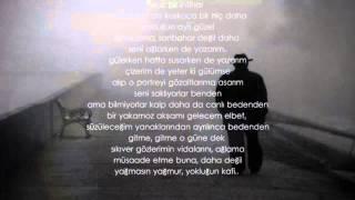 Taladro - Portre (2014)