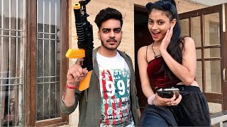 Behind The Shoot || BHAI - BEHAN AUR DIWALI || Rachit Rojha