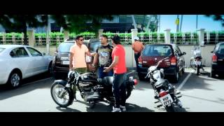 | 32 Bore |  Baazdeep | Full Official Video | New Song | 2015 |