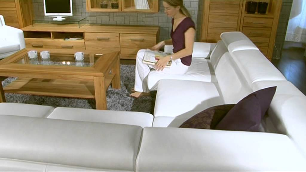 modulmaster sofas youtube. Black Bedroom Furniture Sets. Home Design Ideas