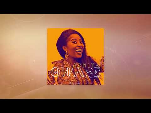 Benita Okojie | Owase ( Official Audio )