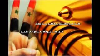 كليب كل ماسجيت الأمير خالد بن سعود الكبير