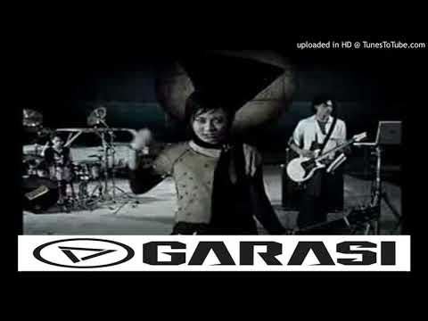 Free Download Garasi - Antartika Mp3 dan Mp4
