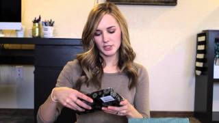 Grace Adele unboxing: spring & summer catalog 2014 Thumbnail