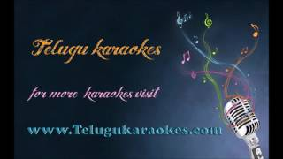 shree ganeshaya dheemahi karaoke