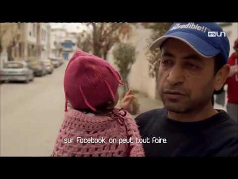 Tunisie : une usine à djihadistes (reportage)