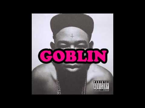 [INTRO] Tyler, The Creator - Goblin | Tyler The Creator Goblin Intro