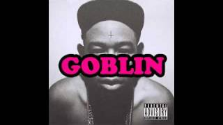 [INTRO] Tyler, The Creator - Goblin | Tyler The Creator Goblin Intro