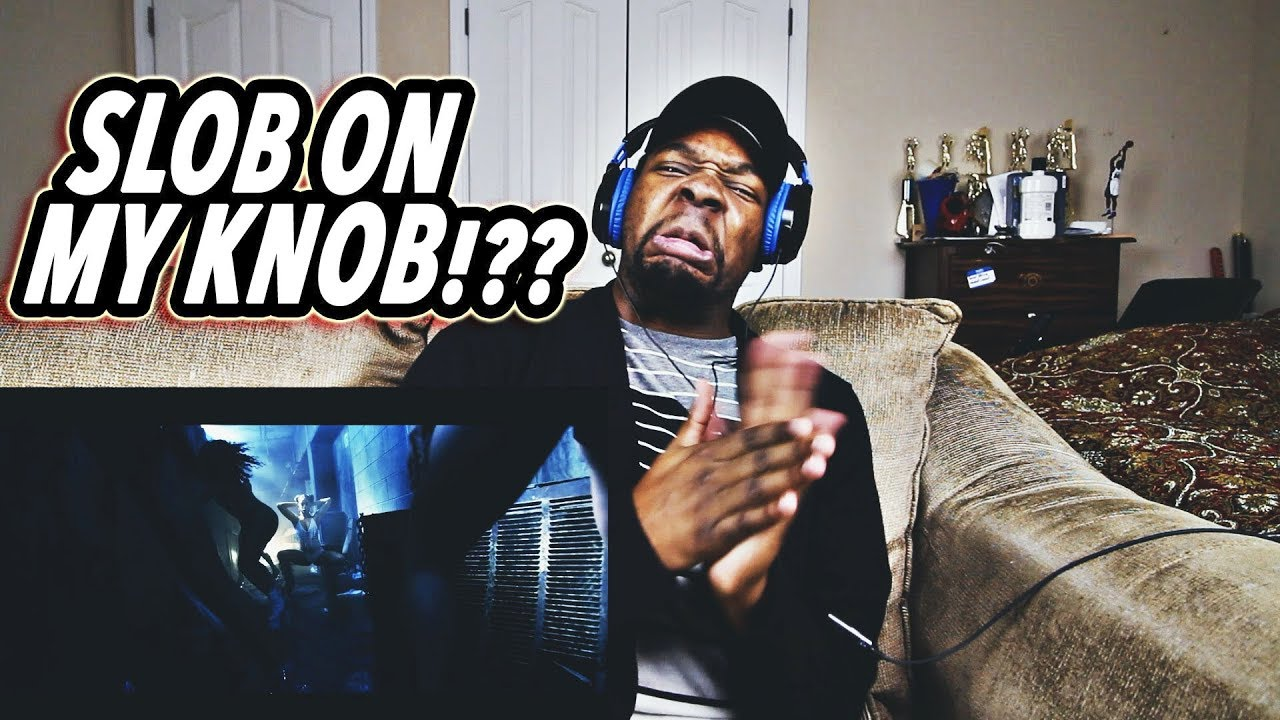 SLOB ON MY KNOB!!! G-Eazy - No Limit REMIX (Cardi B, Juicy J   ...