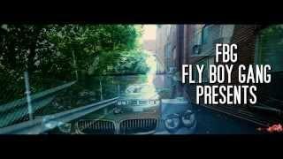 Repeat youtube video FBG DUCK X  BILLIONAIRE BLACK -  FUCK THESE NIGGAS (HDVIDEO) @MONEYSTRONGTV
