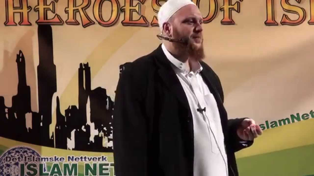 How to give Naseehah? - Q&A - Sh. Shady Alsuleiman