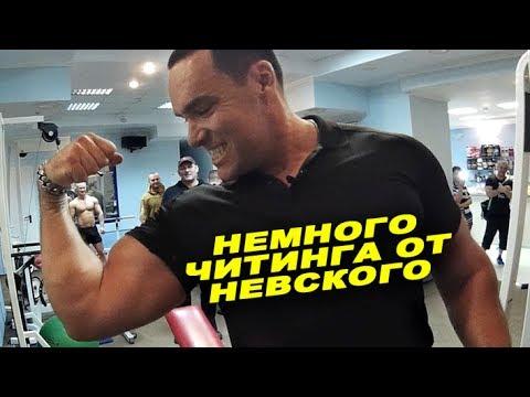 Почему Сталлоне не снимает Невского в Неудержимых?