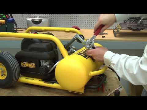 dewalt-air-compressor-repair---how-to-replace-the-regulator-repair-kit