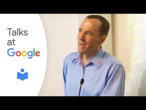 Authors@Google: Jeff Goodell