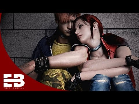 Resident Evil: Code Veronica X all unlockables