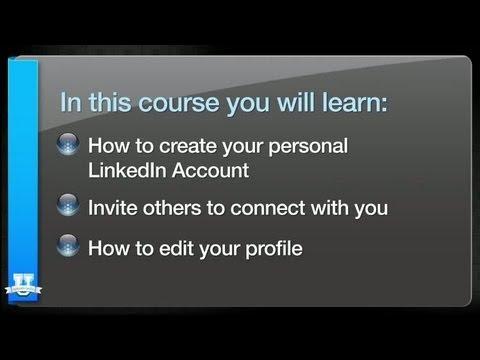 how-to-create-a-linkedin-account