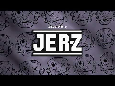 ACRAZE - Pull Up