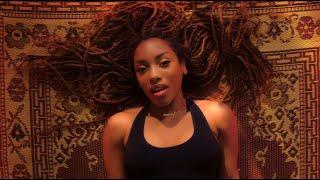 Savannah Cristina - Comfortable (Official Music Video)