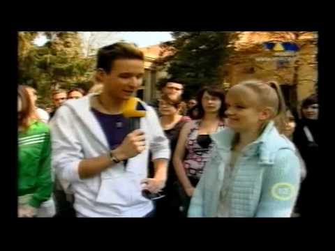 Március 15 gimnázium viva Tv megálló Lőrinciben 1